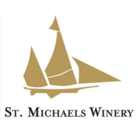 StMichaels Winery