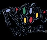 Reggae Wines