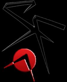 SF-Logo1