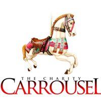 The CharityCarrouselLogo