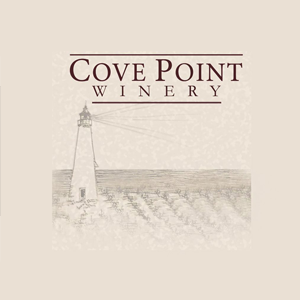 covepointwinery