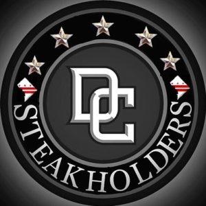 DC Steakholders