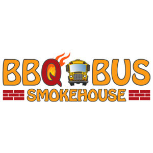 bbqbussmokehouse-final