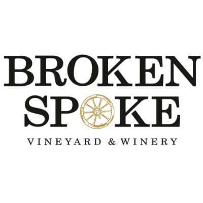 brokenspoke