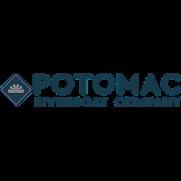 PotomacRiverboatCompanyLogo