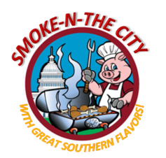 Smokenthecitylogo