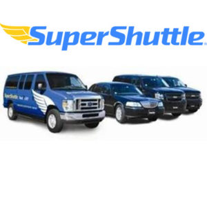 Super Shuttle - Copy