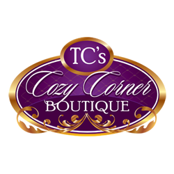 TCsCozyCornerLogopng