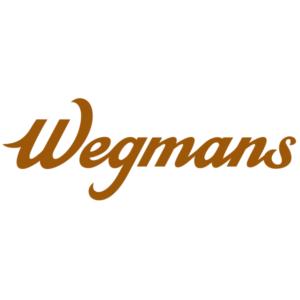 Wegmans-Logo-color