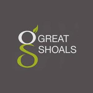 greatshoals