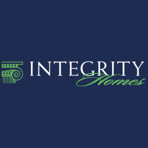 integrity-homes-logo
